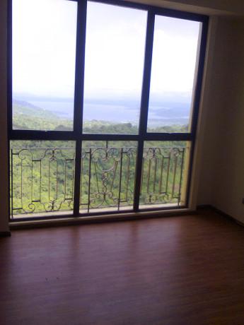 splendido-de-tagaytay-condos-overlooking-taal-volcano-big-4