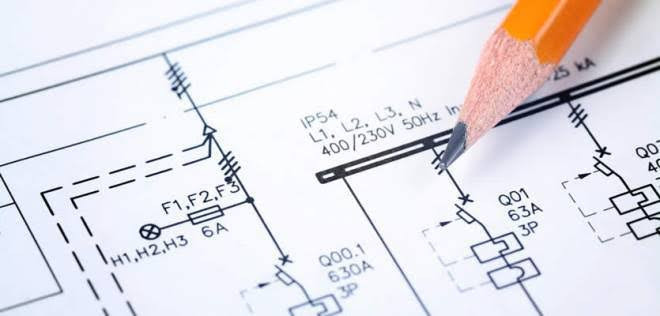 electrical-engineering-services-sign-seal-big-0