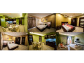 3-bedroom-deluxe-for-rent-near-it-park-with-free-wifiweekly-housekeepingskycable-small-1