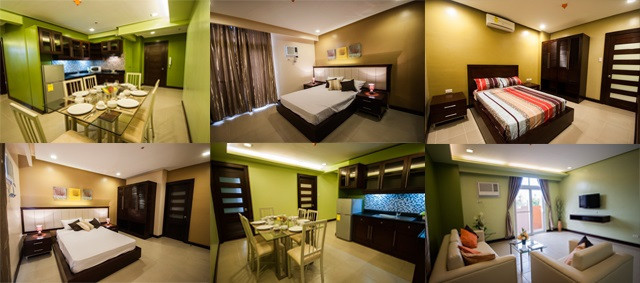 3-bedroom-deluxe-for-rent-near-it-park-with-free-wifiweekly-housekeepingskycable-big-1