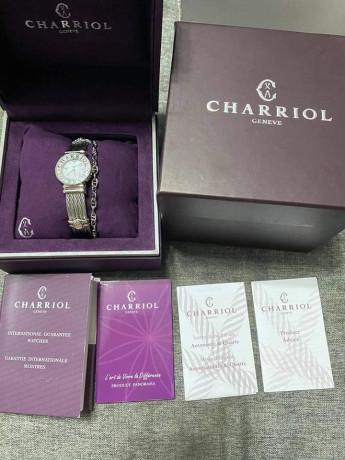 charriol-watch-big-0