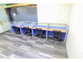 plug-and-play-office-solutions-in-cebu-city-phils-small-2