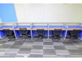 plug-and-play-office-solutions-in-cebu-city-phils-small-1
