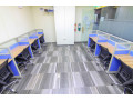 plug-and-play-office-solutions-in-cebu-city-phils-small-0