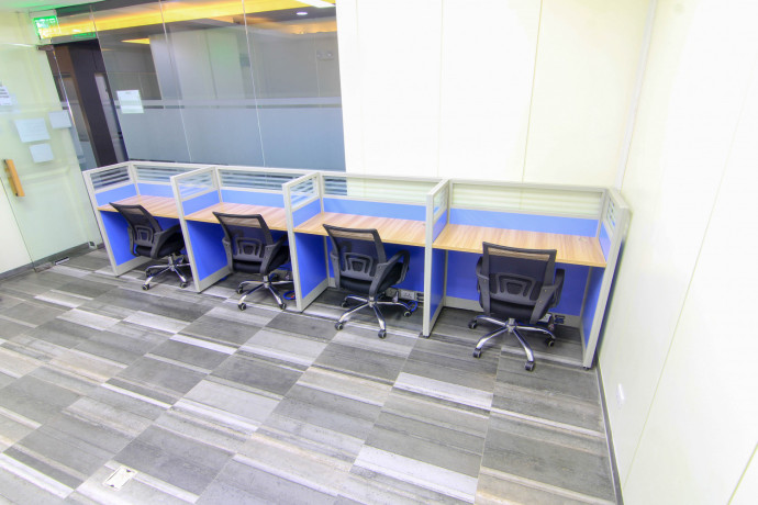 plug-and-play-office-solutions-in-cebu-city-phils-big-2
