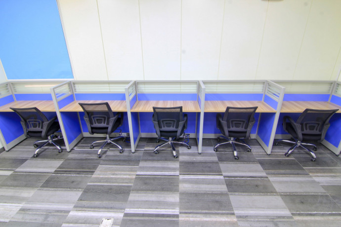 plug-and-play-office-solutions-in-cebu-city-phils-big-1