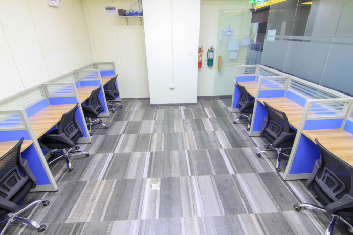 plug-and-play-office-solutions-in-cebu-city-phils-big-0
