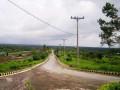 la-prairie-de-tagaytay-lots-near-highway-small-4