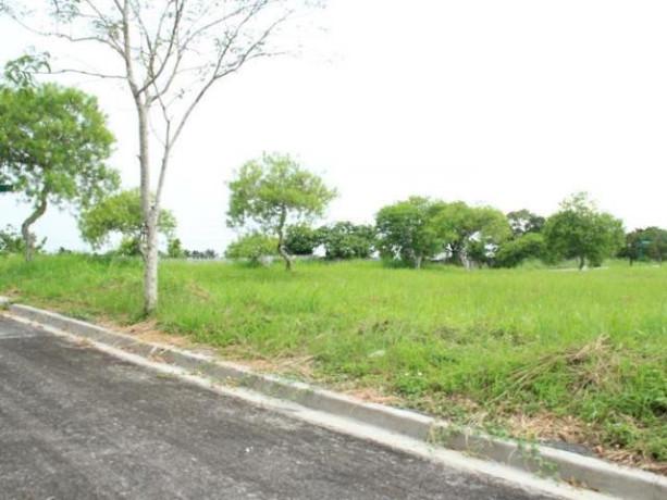 la-prairie-de-tagaytay-lots-near-highway-big-5