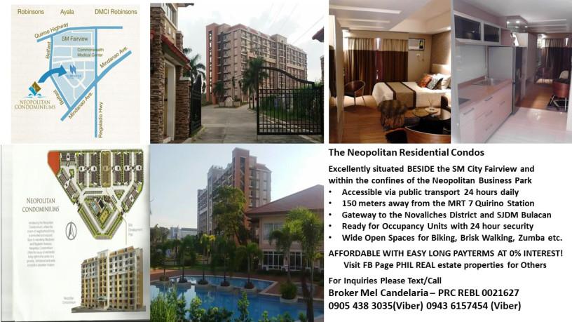 neopolitan-condos-beside-sm-fairview-big-0