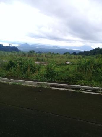 splendido-de-tagaytay-lots-ovelrooking-taal-volcano-big-1