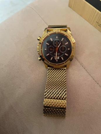 mens-guess-original-watch-big-3