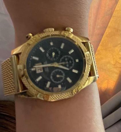 mens-guess-original-watch-big-1