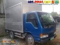 pinky-pubs-lipat-bahay-and-trucking-company-small-3