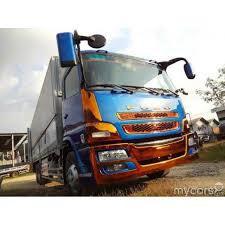 pinky-pubs-lipat-bahay-and-trucking-company-big-1