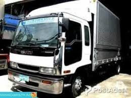 pinky-pubs-lipat-bahay-and-trucking-company-big-2