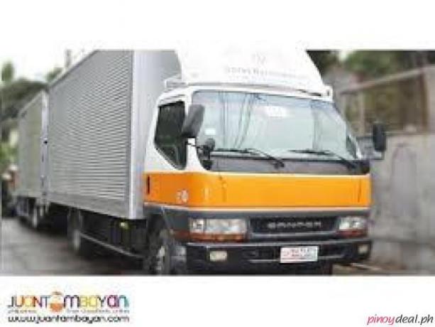 pinky-pubs-lipat-bahay-and-trucking-company-big-0