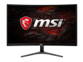 msi-optix-g241vc-24-75hz-gaming-monitor-small-0