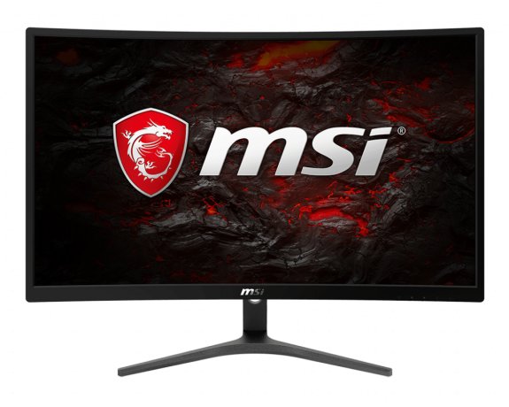 msi-optix-g241vc-24-75hz-gaming-monitor-big-0