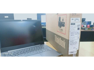LENOVO THINKBOOK 14-IML INTEL CORE I3 10110U/16GB,128GB