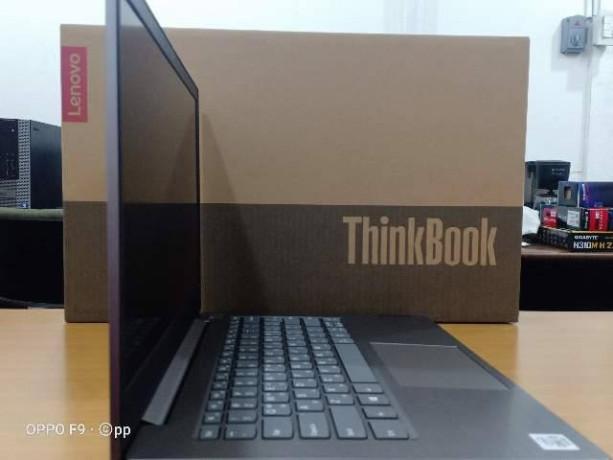 lenovo-thinkbook-14-iml-intel-core-i3-10110u16gb128gb-big-2