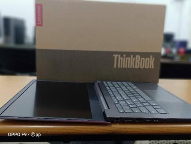 lenovo-thinkbook-14-iml-intel-core-i3-10110u16gb128gb-big-3