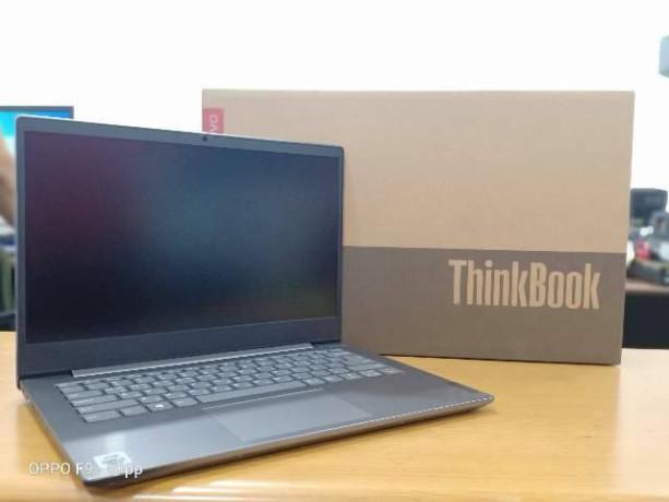 lenovo-thinkbook-14-iml-intel-core-i3-10110u16gb128gb-big-4