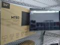 mtec-vs24f75-24inch-75hz-led-monitor-small-0