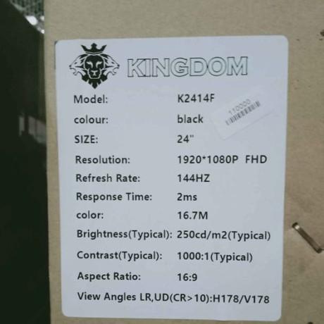 kingdom-led-monitor-24-big-3