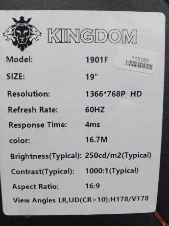kingdom-led-monitor-19-big-3