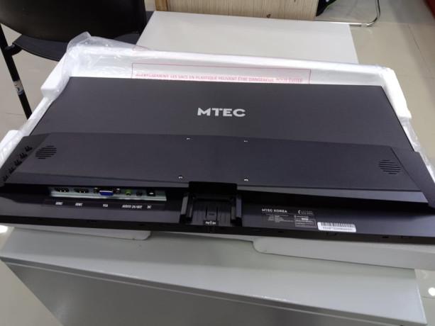 mtec-22-led-monitor-big-2