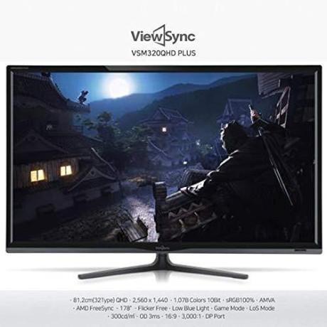 viewsync-led-monitor-32-big-1