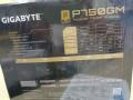 gigabyte-p750gm-modular-power-supply-small-1