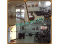 2-bedroom-superior-near-it-parkayala-with-free-weekly-housekeepingwifiskycableparking-small-1