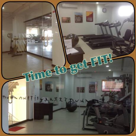 2-bedroom-superior-near-it-parkayala-with-free-weekly-housekeepingwifiskycableparking-big-1