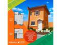 camella-south-at-brgy-alijis-bacolod-city-small-1