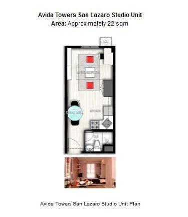 condo-unit-for-sale-studio-25-sqm-big-1