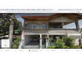 house-for-sale-200-sqm-small-0