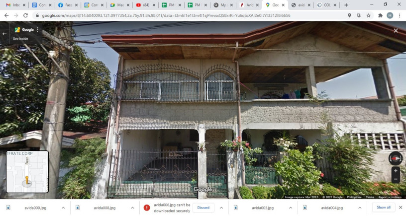 house-for-sale-200-sqm-big-0