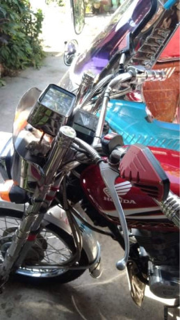 stainless-sidecar-with-155-tmx-motor-big-4