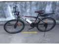 xyclone-inferno-size-26-mountain-bike-onhand-la-union-small-0
