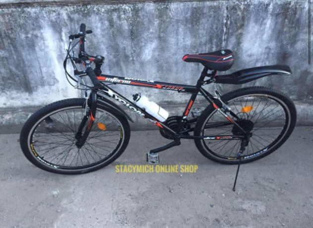 xyclone-inferno-size-26-mountain-bike-onhand-la-union-big-0