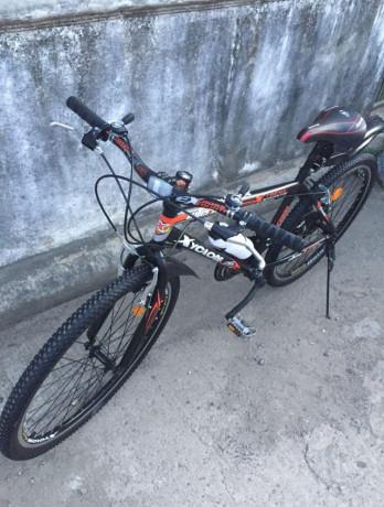 xyclone-inferno-size-26-mountain-bike-onhand-la-union-big-1