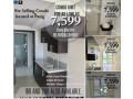 condo-unit-for-sale-studio-type-small-2