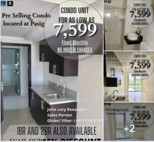 condo-unit-for-sale-studio-type-big-2