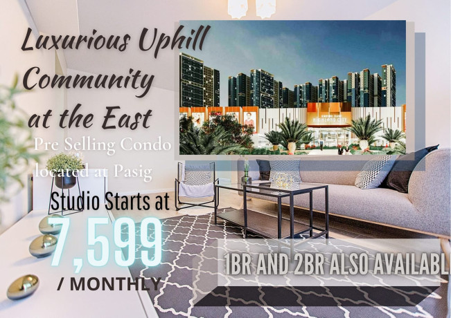 condo-unit-for-sale-studio-type-big-0