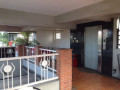 5-stories-exclusive-residential-condo-unit-for-sale-small-7