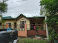 cambridge-house-for-rent-small-0
