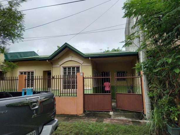 cambridge-house-for-rent-big-0