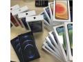 apple-iphone-12-pro-max-unlocked-small-0